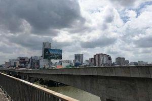 Nhật Bản cam kết hỗ trợ TP. Hồ Chí Minh phát triển cơ sở hạ tầng