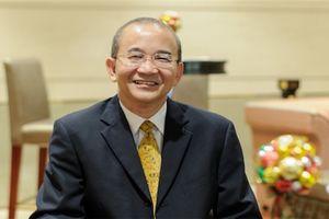 Câu chuyện Đặng Lê Nguyên Vũ dưới góc nhìn của một cựu CEO Trung Nguyên