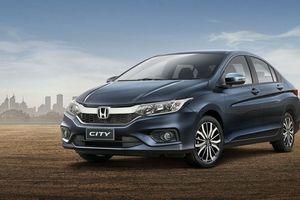 Xe nhập khẩu khan hàng, doanh số Honda vẫn tăng trưởng mạnh tại Việt Nam
