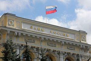 Đòn trừng phạt vũ bão của Mỹ có khiến kinh tế Nga sụp đổ?