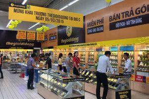 Mekong Enterprise Fund II hoàn tất việc thoái vốn khoản đầu tư cuối cùng