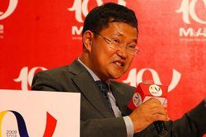 Phó tổng giám đốc KPMG Việt Nam: Giá trị các thương vụ M&A năm 2018 có thể đạt 6,5 tỷ USD