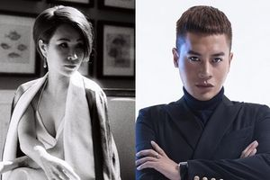 Nam Trung đảm nhận vai trò giám đốc sáng tạo cho MV mới của Uyên Linh