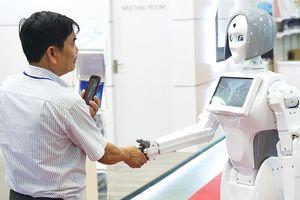 Việt Nam có thể trở thành nước tiên phong về kinh tế AI ở Đông Nam Á
