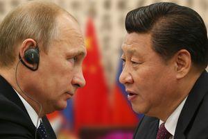 Sức mạnh siêu thanh Nga, Trung: ai thận trọng, ai chỉ có bề ngoài?