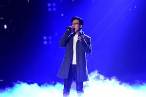 Những bản sao giọng hát ca sĩ Việt giống đến ngạc nhiên