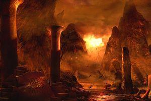 Vì sao có quan niệm: 'Cửa địa ngục phóng thích trong tháng 7 âm lịch'?