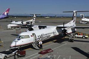 Điều tra viên: Máy bay bị cướp ở Mỹ không có chìa khóa, dễ cất cánh