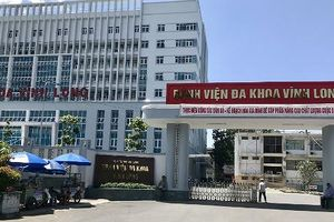 Thiếu úy cảnh sát tử vong vì uống nhầm Methamphelamine: Bệnh viện đa khoa tỉnh Vĩnh Long có trách nhiệm ra sao?
