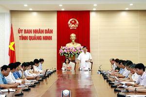 Quảng Ninh: Tìm biện pháp tránh bội chi quỹ khám, chữa bệnh BHYT