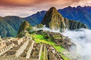 4 quốc gia Mỹ Latinh bạn không thể bỏ qua khi vi vu hè này