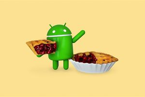 Sony công bố danh sách 6 smartphone sẽ lên Android Pie