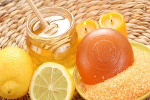 Cách sử dụng mật ong để phòng và trị bệnh hen