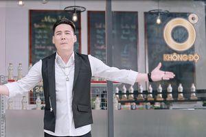 Fan háo hức chờ đón thương hiệu trà sữa 'ngon khó cưỡng' sẽ ra mắt vào cuối tuần