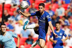 Huddersfield vs Chelsea (21 giờ ngày 11/8): 3 điểm đầu tiên cho 'Sarri-ball'
