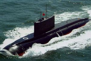Nga ưu ái đặc biệt Philippines khi sẵn sàng cung cấp tàu ngầm Kilo 636 nội địa