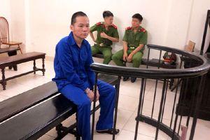 Trinh sát kể chuyện đối đầu sinh tử với 'trùm' ma túy