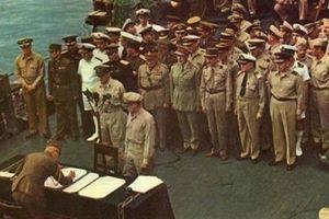 Trận chiến rửa hận lịch sử: Người Nhật phải trả nợ Tsushima