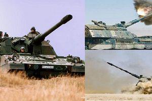 Nga và Mỹ cũng phải dè chừng trước hỏa lực ghê gớm của vũ khí này