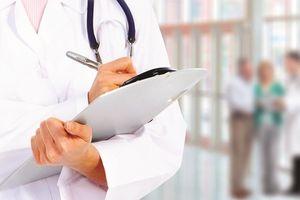 Giảm giá dịch vụ y tế: Người bệnh mừng, bệnh viện cam kết không giảm chất lượng