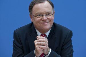 Quan chức Đức nghi ngờ cơ sở xác đáng của lệnh trừng phạt Mỹ đối với Nga