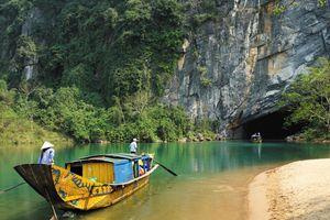 Tới Việt Nam, du khách quốc tế thích tham gia những trải nghiệm nào nhất?