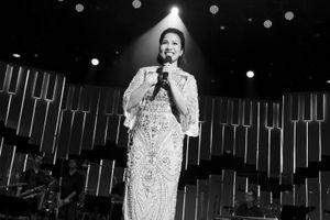 Diva Mỹ Linh cùng Anh Em làm sống lại 'cả một trời thanh xuân'