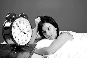 Những thực phẩm giúp cải thiện giấc ngủ được tốt hơn