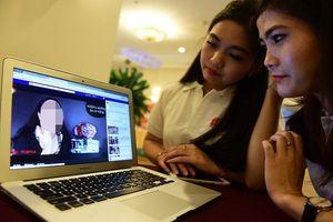 Trốn thuế bán hàng online có thể bị khởi tố