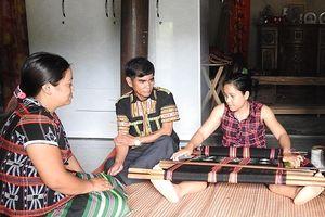 Thừa Thiên Huế: Hỗ trợ hoạt động bình đẳng giới ở vùng dân tộc thiểu số