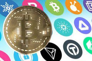 Bitcoin có thể trở nên vô giá trị trong tương lai?