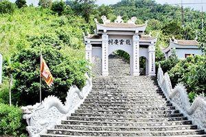 Bài 4: Trần Khánh Dư, chủ nghĩa tự do cá nhân
