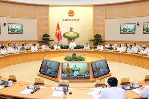 TP. Hồ Chí Minh: các trường phải báo cáo tình trạng nhà vệ sinh trước 17/8