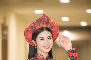 Dàn sao tham dự chương trình nghệ thuật đặc biệt mùa Vu Lan 'Tự hào Tổ quốc & Mẹ Việt Nam'