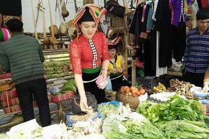 Tuần Văn hóa - Du lịch Sơn La