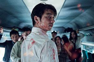 Đại dịch xác sống lan khắp Triều Tiên ở phần hai của 'Train to Busan'