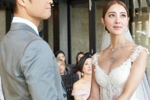 Trịnh Gia Dĩnh lấy vợ kém gần 2 con giáp: Bố mẹ vợ phản ứng bất ngờ