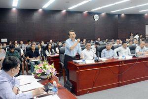Đà Nẵng phải tránh nguy cơ vỡ trận du lịch giá rẻ