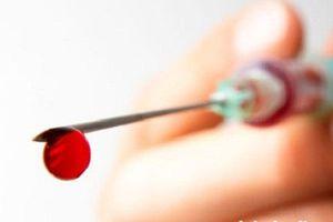 Bác tin nghi lây nhiễm HIV ở Phú Thọ do dùng chung kim tiêm