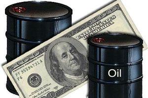 Nga xem xét bỏ đồng USD khi bán dầu mỏ
