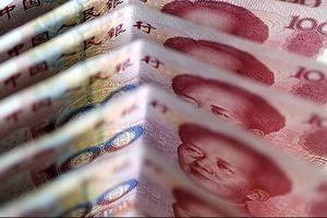 Chuyên gia cảnh báo Nhân dân tệ sẽ còn mất giá, dòng vốn tiếp tục rời Trung Quốc