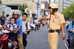 Lễ Quốc khánh 2/9: Thủ tướng ra Công điện yêu cầu đảm bảo an toàn giao thông
