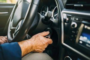7 hư hỏng thường gặp nhất ở động cơ ô tô