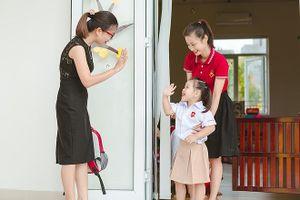 6 điều phụ huynh đặc biệt lưu ý khi chuẩn bị cho trẻ vào lớp 1