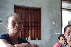 Nhiều người bất ngờ nhiễm HIV ở Phú Thọ: 2 tình huống pháp lý có thể xảy ra