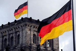 Ngược chiều với Mỹ, Đức tuyên bố phải đầu tư nhiều hơn vào Iran