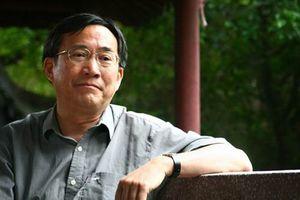 Học giả Trung Quốc: 'Đề ra chiến lược 'Vành đai, con đường' là không hiểu lịch sử!'