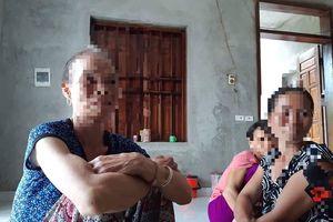 Lây nhiễm HIV ở Phú Thọ: 42 người nhiễm HIV và sự thật đầu tiên