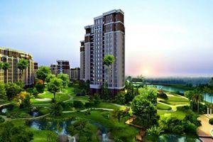 Cần xây dựng tiêu chí cho các dự án bất động sản thông minh