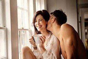 Vợ ở cữ, ô sin trẻ nóng bỏng lại 'ngoan', chồng hư là điều tất yếu?